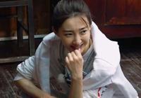 被《嚮往的生活》中默默幹活的她圈粉,王麗坤也是個寶藏女孩啊