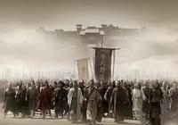 《水滸傳》最強戰鬥力非他莫屬