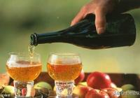 如何自制果酒?自制美味果酒的基本方法