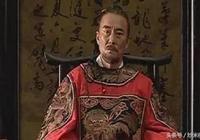 胡宗憲被徐階害死,為什麼明月沒有在《明朝那些事兒》中寫出來?
