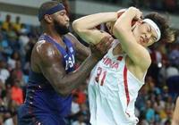 一個所謂的籃球天才引發的思考!