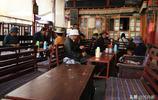 拉薩物價有多貴,遊客說比北京還高,但茶館物價很平民