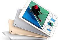 蘋果新iPad/iPad Pro/Air2對比:選哪款?