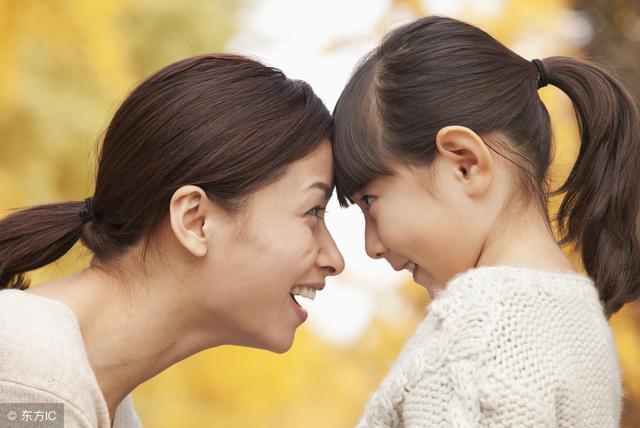 孩子習慣培養的六個步驟