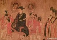 東晉奇葩二帝:一因不能生育被廢,二在位超二十年卻乃痴兒!