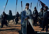 如果三國時期諸葛亮忠於曹操,那麼魏國會不會提前統一三國?