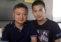 """兩代""""寶玉""""一起拍偶像劇 歐陽奮強楊洋合作"""