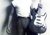 關於我們最愛的香港音樂人《黃家駒》先生當年在日本去世的真相!