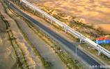 全球最快的高鐵時速1200公里,即將落戶阿聯酋迪拜,再掀迪拜熱潮