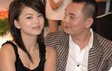 李湘在前夫最困難時離婚,如今李厚霖身價30億,暗諷李湘很噁心!