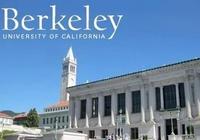 繼斯坦福、普林斯頓後,加州伯克利大學將推出區塊鏈學位認證課程