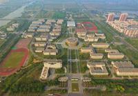 一所長江邊的大學 江蘇科技大學張家港校區