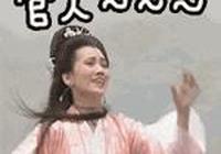 福建男子跳江自殺 遇水蛇嚇到游回岸邊!這是白素貞又來報恩嗎?