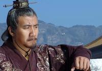 朱元璋24個兒子的藩王王號和封地都一致嗎?