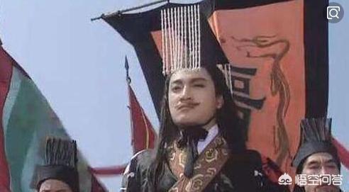 為什麼晉朝只拍到司馬懿、司馬師、司馬昭到司馬炎登基統一三國為止,以後的事情電視劇卻不拍?