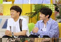 "《happy3》金旻載抱怨""因為孔劉太帥,沒辦法集中演戲""(GET IT K)"