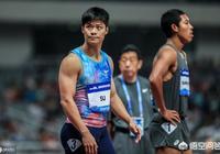 上海國際田徑鑽石聯賽這麼高規格的比賽觀眾為什麼沒坐滿呢?