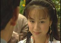 《鹿鼎記》中,韋小寶有七個老婆,你認為韋小寶最喜歡哪一個老婆?