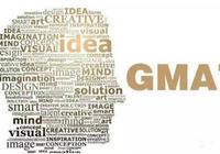 5分鐘瞭解GMAT成績取消和恢復流程,對GMAT擔憂的學生速看!