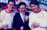 香港著名藝人黃百鳴