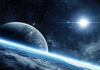 《跨越星弧》評測:探索宇宙不僅需要飛船,還需要肝