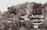 老照片:90年前的廣西桂林長啥樣?看完這10張照片你就知道了
