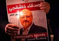 土耳其動真格了!檢察官當機立斷發出逮捕令,沙特王儲或難逃此劫