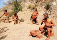 話說陶瓷-陶器發明(陶瓷文明)