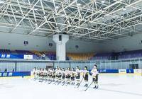 廣東體育一週資訊回顧