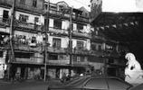 1992年的全國第一僑鄉:廣東臺山