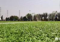 國安,上港,恆大等球隊綜合實力如何?最終中超會是怎樣的排名?