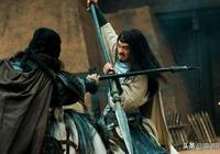 此人武力超過關張,為劉備麾下第一猛將,為何關羽敗走時見死不救