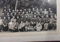 難忘的內鄉縣夏館高中歲月——楊雲鵬