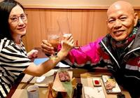 """汪明荃羅家英晒照慶結婚10週年,同患癌不離不棄堪稱""""神仙愛情"""""""