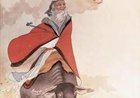 九人90大古詩文名句,千古流傳,百讀不厭,成就中國萬世經典!