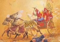 歷史上的精銳部隊都是如何消亡的?