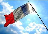 40年前的法國人腦洞就那麼大了,爆笑中能看到它的辛辣調侃!