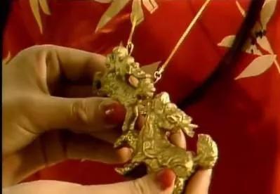 紅樓夢賈府多敗家?連丫鬟們都是穿金戴銀滿身綾羅