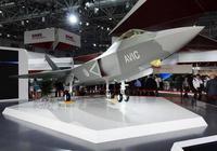 歐洲要採購中國殲-31?美國F-35停飛給了中歐軍事合作機會