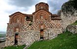 碉堡和美女一樣多的國家 阿爾巴尼亞