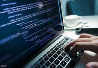 利用Python進行遊戲腳本編程,不愧是最強的腳本語言!