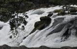 旅遊景點推薦 貴州黃果樹瀑布旅遊遊記 幻景綽綽奇妙無窮
