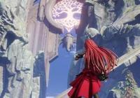 龍族幻想:帶你體驗不一樣的卡塞爾學院,玩家:高度還原