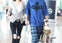 張丹峰洪欣和好,娛樂圈還有哪些姐弟戀,你怎麼看娛樂圈的姐弟戀?