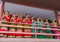 全球十大夜生活之都芭堤雅,藏著一個欣賞泰國文化的好地方