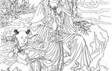 觀音菩薩像