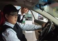 年底買車真的便宜?銷售經理:都是套路,聰明人都在這個時候買!
