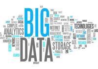 大數據時代,關於大數據你知道多少?