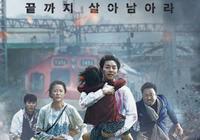電影推薦:20部韓國高分必看電影,劇情跌宕起伏,超級過癮-(上)
