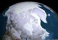 地球冷暖之謎:下世紀開始,世界氣候將進入冰河時代